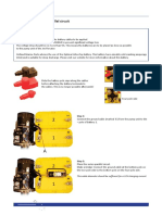 Connecting_the_Series_Parallel_Switch.pdf