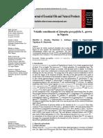 2-3-10.1.pdf