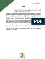 service20130717122052.pdf
