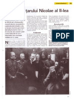 abdicarea tarului nicolae al II-lea.pdf