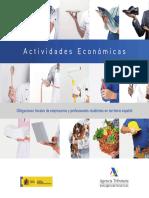 Folleto_Actividades_Economicas.pdf