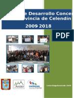 PLAN DE DESARROLLO CELENDIN.docx