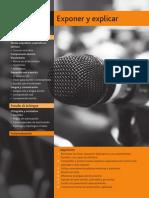 01_LENG_LITE_fpa_alm.pdf