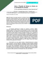 ARTIGO_ENEQ_-_Caroline_e_Luciana.pdf