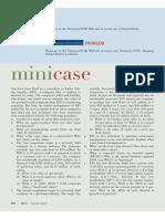Kasus Manajemen .pdf