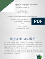 las-3RS