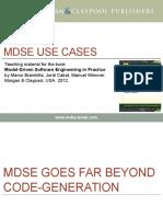 MDSE Book Slides Chapter3
