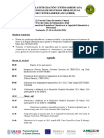 Agenda FCAC Abril 2016_v4 Abril
