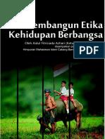 Buku Cbg Bandung