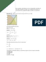 preinforme 1 mat024