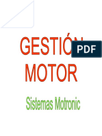 motronic.pdf