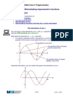 Differentiating Trigonometric Functions.pdf