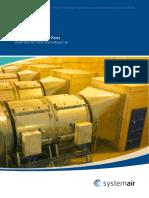 Metro-tunnelvent 2014-04 e1395 en Extern Web (2)