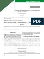 Trejo Martinez Enfermería y las ciencias sociales.pdf