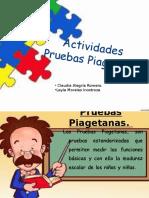 Juegos Didácticos (1)