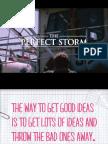 brainstorming-111027085709-phpapp01.pdf