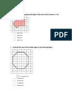 Irregular shapes WS.doc