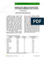 94956089-limbah-sayuran.pdf
