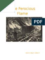 greatfirereport