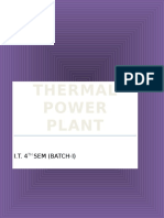 thermalpowerplants-130315113841-phpapp02