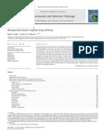 1-s2.0-S001448000800141X-main.pdf
