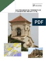 Informe_Terremoto_Lorca_2011.pdf