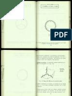 identificacion bobinas motor de 9 puntas.pdf