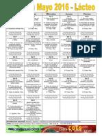 MAYO 2016 LACTEO PUBLICO COCINADO.pdf