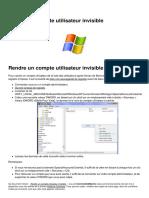 rendre-un-compte-utilisateur-invisible-13220-kt01dg.pdf