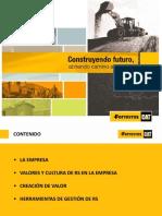 02 Presentación Ferreyros