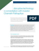 A conversation with Chamath Palihapitiya.pdf