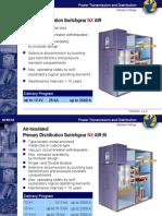 Portafolio PTD M