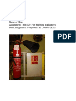 3.Fire fighting appliances.doc