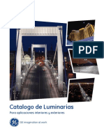 Catalogo_Luminarias.pdf