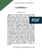 Ebook african religion vol 4 asarian theology 1884564275pdf ebook african religion vol 4 asarian theology 1884564275pdf osiris spirituality fandeluxe Images
