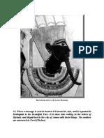 EGYPTIAN_YOGA_II_1-884564-39-9.pdf