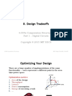 Pdfs Tradeoffs Lecture8