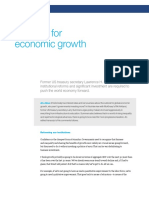 A recipe for economic growth.pdf