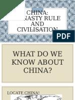 less1 -china intro
