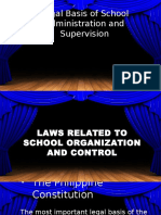 Legal Basis of School Administration and Supervision.pptx2.pptx