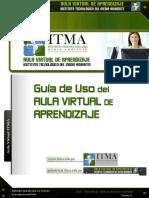 Guia Aula Virtual
