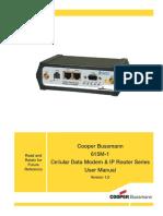 bus-wir-615M-1-cellular-modem-router-manual-ver-5.0.2.e.pdf