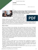 Marque pontos na entrevista - Methodus.pdf