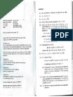 Física Matemática - Arfken e Weber - Resolução.pdf