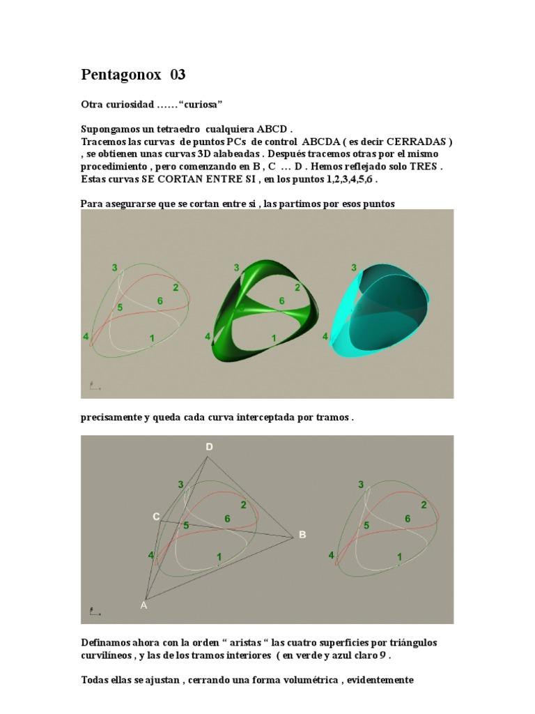 Magnífico Uñas Planas Vs Curvada Componente - Ideas Para Esmaltes ...