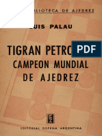 tigran-petrosian-campec3b3n-mundial-de-ajedrc3a9z-luis-palau.pdf