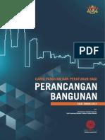 EPU GP Perancangan Bangunan 2015 Bhg 1