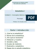 ppt1IntrEstadistica -16