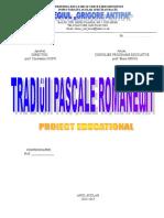 Model Structura Proiect Educativ SCOALA ALTFEL (1)