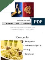20121119-barillaspacasestudyv1-4-121218102226-phpapp02.pptx